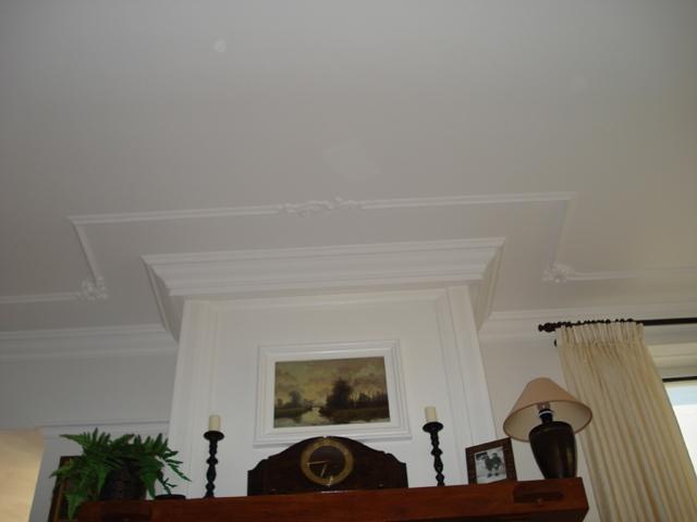 plafond2